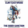 John Williams - The Eiger Sanction OST