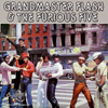Grandmaster Flash & The Furious Flash - The Message