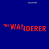 Romanthony - The Wanderer