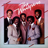The Whispers — The Whispers