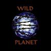 Wild Planet - Transmitter