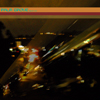 Palm Grove - Twilight Run EP