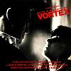 Vortex OST
