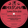 Jamie Principle - Waiting On My Angel