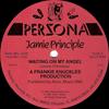 Jamie Principle - Waiting On My Angel