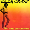 Eddy Grant — Walking On Sunshine