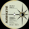 Derrick Harriott - Whip It