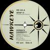 Derrick Harriott - Whip It