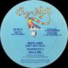 Grandmaster & Melle Mel - White Lines