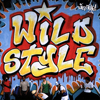 Various Artists - Wild Style OST