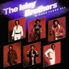 The Isley Band - Winner Takes All